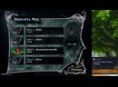 Aquaria PC Стрим 09.