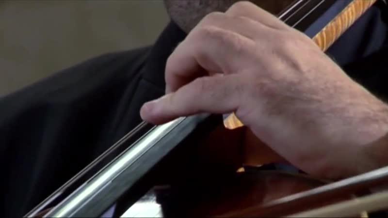 1010 J. S. Bach - Cello Suite No.4 in E-flat major, BWV 1010 - Enrico Dindo, cello