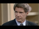 Best of Dini Petty Harrison Ford