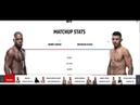 Прогноз и аналитика от MMABets UFC on FOX 31: Грин-Клозе, Гордон-Силва. Выпуск №130. Часть 3/6