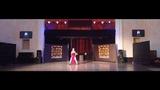 Ann - DJ Aymoune - Ratata ft. AnyRiad (Yell Choreo) &amp Little Mix - Power (JayJin Choreo) Cover Dance