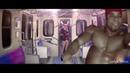 K/DA - POP/STARS (ft Madison Beer, (G)I-DLE, Jaira Burns) | - League of Legends feet RICARDO MILOS