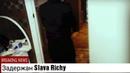 "SLAVA RICHY on Instagram 👮⛓️"""
