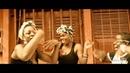 Ary - Pelo Menos 50 ft Titica [Official Video]