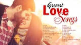 Best Relaxing Love Songs Of 80's 90's Playlist - Greatest Soft Rock Love Songs 70s 80s 90s Mix
