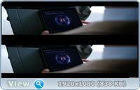 Небоскреб / Skyscraper (2018/BDRip/HDRip/3D)