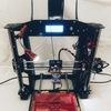 3D печать, сборка принтеров