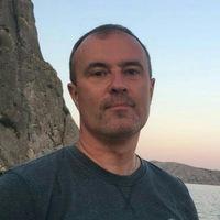 Сергей Ручьев