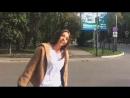 Короткое видео о том как во мне уживается Я и мое Альтерэго 😁