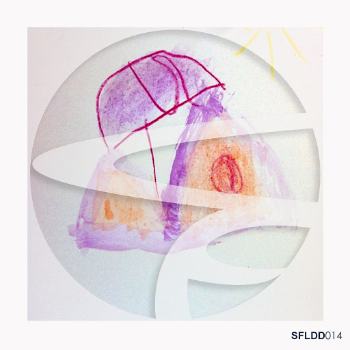 David Durango альбом Calimbo