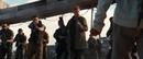 Логан Росомаха 3 Официальный трейлер 2 2017 Хью Джекман фантастика боевик 🎬
