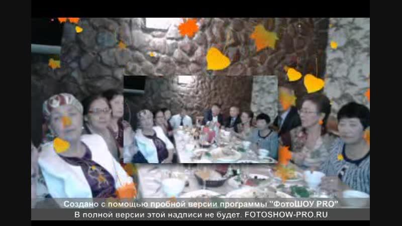 видео-АГПИ