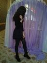 Настя Савела фото #13