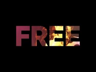Богемская рапсодия | Зов свободы