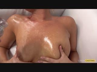 [czechcasting] lucie (3779)  [mature. casting , amateurs, pov, milf, hardcore, anal, big tits]