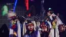 181201 MMA 방탄소년단 정국 IDOL Intro Performance | BTS JUNGKOOK Focus HD Fancam