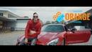 ANTE M FEAT DJ NEXX - PRVA LIGA - (Official Video)