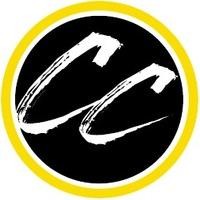 Логотип Contemporary Центр/ Танцы / Для детей и взрослых