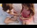 Robert Miles - Children (Dmitry Glushkov Remix) (vidchelny)