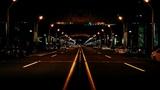 Oxia &amp Nicolas Masseyeff - You Know (Original mix)