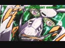 Hiroaki TOMMY Tominaga - GO WEST (Legendado em Português/Inglês/Japonês)