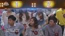 [홍진영(Hong Jin-young) 3R] 수험생 힐링송으로 인기폭발↗ '산다는 건'♪ 히든싱어5(hidden singer5) 7