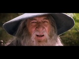 10 Hours of Gandalf Sax Guy Hilarious NEW