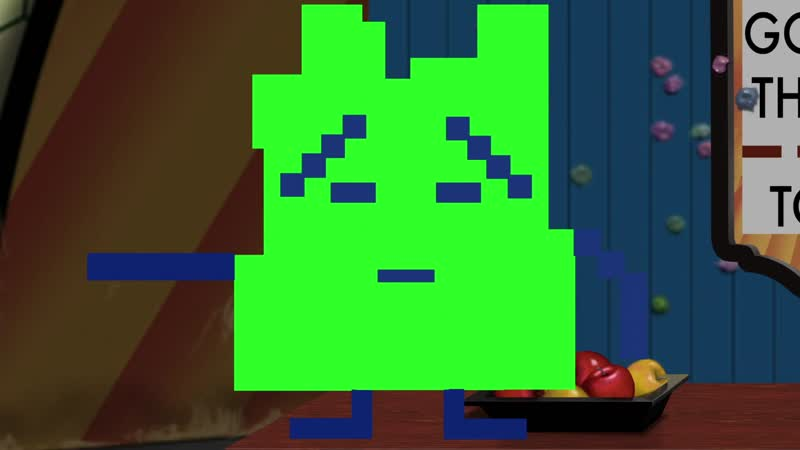 Aqua.Teen.Hunger.Force.Colon.Movie.Film.for.Theaters.1080p.WEB-DL.H.264-Zuich32