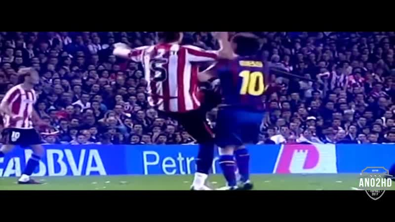 Players_Hunting_on_Neymar__Lionel_Messi__Cristiano_Ronaldo__Horror_FoulsTackles__HD_(MosCatalogue.net)
