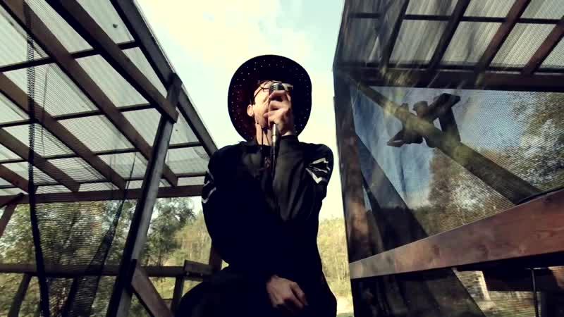 Slipknot Psychosocial Banjo cover ft Leo Moracchioli