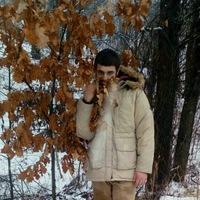 Дмитрий Юр фото