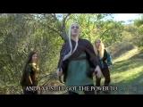 THE HOBBIT - RAP BATTLE OF THE FIVE ARMIES