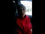 Видеоотзыв на тренинг Аделя Гадельшина от Литераторовой Ларисы
