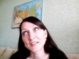 Видеоотзыв на тренинг Аделя Гадельшина от Штаниной Елены