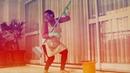 Parov Stelar - Mambo Rap (Dance Contest)