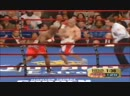 Zab Judah Incredible Speed Highlight Reel