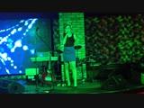 Ди (School Of Rock) (Underground) November, 18