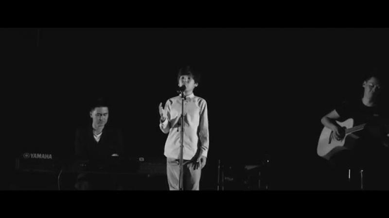 Нурмухамед Жакып песня Мама