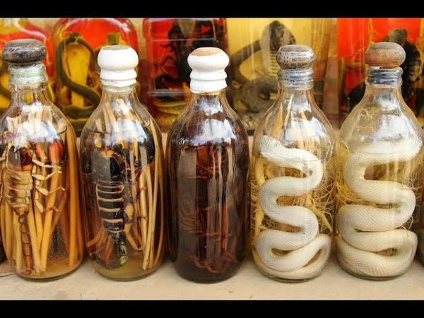 211 Вьетнам Остановка Кафе и Сувенирная лавка Лечебные растения Алкоголь Vietnam Souvenir shop