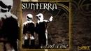 Sunterra - 07. Silent Observer (Gothic Metal)