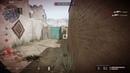 Warface напряжённый бой убивашки на рм