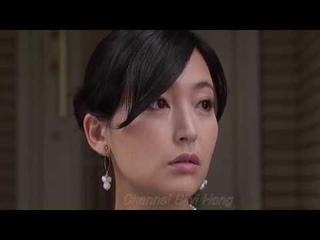 Japanese Drama Hit | Mami Muda GATAL Digituin Anak Tiri Setelah Suami Wafat | Music Mix Remix