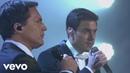 Daniel Boaventura - Como é Grande o Meu Amor por Você (Ao Vivo) (Extras) ft. Carlos Rivera