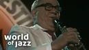 Benny Goodman Septet 1st Concert • 18-07-1982 • World of Jazz