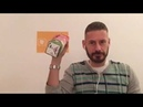 Clase de español: Expresiones españoles con leche - La Aventura Española Madrid