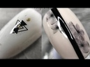 Top 20 Amazing Nail Art Designs 2019 | The Best Nail art Compilation💓👍 365