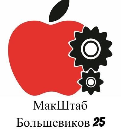 Макс Фёдоров