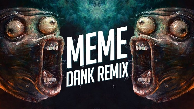 Trap Music 😂 Best Memes Song Remix 🅼🅴🅼🅴 End Year Mix 2018