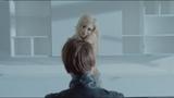 ВИА ГРА Моё сердце занято (Official video)