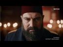 Payitaht Abdülhamid 60 Bölüm Abdulhamitin Reval ittifakına karşı hamle planı
